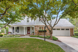 Photo of 3503 Windsor PLACE, Chevy Chase, MD 20815 (MLS # MDMC726520)