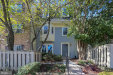 Photo of 3103 Quartet LANE, Unit 6, Silver Spring, MD 20904 (MLS # MDMC726638)