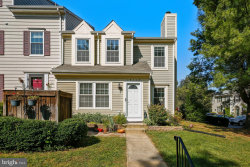 Photo of 19114 Highstream DRIVE, Unit 763, Germantown, MD 20874 (MLS # MDMC726872)