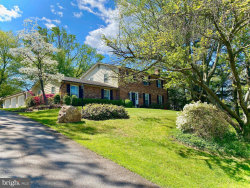 Photo of 3628 Queen Mary DRIVE, Olney, MD 20832 (MLS # MDMC726982)