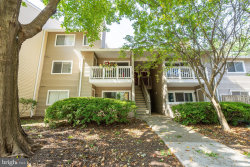 Photo of 13119 Wonderland WAY, Unit 13-150, Germantown, MD 20874 (MLS # MDMC727136)