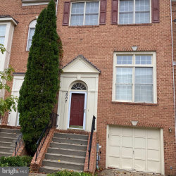 Photo of 2007 Westchester DRIVE, Silver Spring, MD 20902 (MLS # MDMC727196)