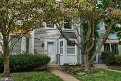 Photo of 13509 Ambassador DRIVE, Germantown, MD 20874 (MLS # MDMC727200)