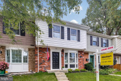 Photo of 1783 Redgate Farms COURT, Rockville, MD 20850 (MLS # MDMC727262)