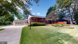 Photo of 4515 Aspen Hill ROAD, Rockville, MD 20853 (MLS # MDMC727288)