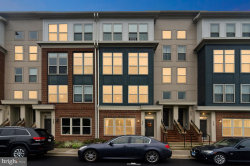 Photo of 534 Copley PLACE, Unit 2-A, Gaithersburg, MD 20878 (MLS # MDMC727350)
