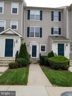 Photo of 20045 Dunstable CIRCLE, Unit 309, Germantown, MD 20876 (MLS # MDMC727398)