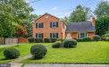 Photo of 4004 Glenrose STREET, Kensington, MD 20895 (MLS # MDMC727442)