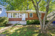 Photo of 4008 Spruell DRIVE, Kensington, MD 20895 (MLS # MDMC727578)