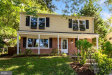 Photo of 10811 Drumm AVENUE, Kensington, MD 20895 (MLS # MDMC727738)
