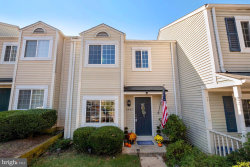 Photo of 11422 Waterbury WAY, Germantown, MD 20876 (MLS # MDMC727798)