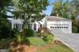 Photo of 11217 Prelude COURT, Silver Spring, MD 20901 (MLS # MDMC727802)
