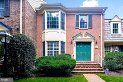 Photo of 10781 Brewer House ROAD, Rockville, MD 20852 (MLS # MDMC728010)