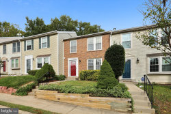 Photo of 19152 Partridge Wood DRIVE, Germantown, MD 20874 (MLS # MDMC728056)