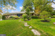 Photo of 3140 Brooklawn TERRACE, Chevy Chase, MD 20815 (MLS # MDMC728346)