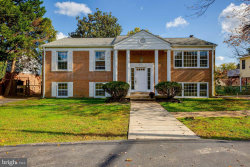 Photo of 12813 Layhill ROAD, Silver Spring, MD 20906 (MLS # MDMC729130)