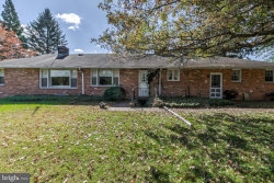 Photo of 16300 Batchellors Forest ROAD, Olney, MD 20832 (MLS # MDMC729312)