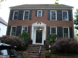 Photo of 145 Kent Oaks WAY, Gaithersburg, MD 20878 (MLS # MDMC729350)