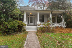 Photo of 203 Forest AVENUE, Rockville, MD 20850 (MLS # MDMC729570)