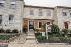 Photo of 95 Pontiac WAY, Gaithersburg, MD 20878 (MLS # MDMC730758)