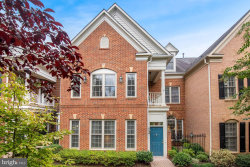 Photo of 8521 Gavin Manor COURT, Unit 2, Chevy Chase, MD 20815 (MLS # MDMC731108)