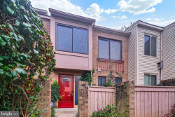 Photo of 18781 Nathans PLACE, Gaithersburg, MD 20886 (MLS # MDMC731258)