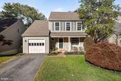 Photo of 13405 Burnt Woods PLACE, Germantown, MD 20874 (MLS # MDMC731278)
