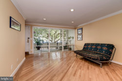 Photo of 7535 Spring Lake DRIVE, Unit C-1, Bethesda, MD 20817 (MLS # MDMC731386)