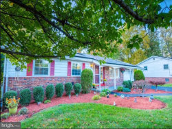 Photo of 13308 Dove STREET, Silver Spring, MD 20904 (MLS # MDMC731672)