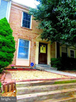Photo of 12575 Coral Grove PLACE, Germantown, MD 20874 (MLS # MDMC731814)