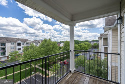 Photo of 19621 Galway Bay CIRCLE, Unit 401, Germantown, MD 20874 (MLS # MDMC731834)