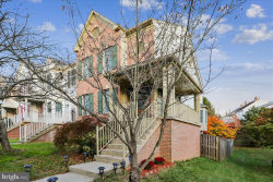 Photo of 19043 Steeple PLACE, Germantown, MD 20874 (MLS # MDMC732190)