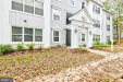 Photo of 2808 Clear Shot DRIVE, Unit 3-30, Silver Spring, MD 20906 (MLS # MDMC732448)