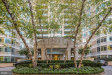 Photo of 5630 Wisconsin AVENUE, Unit 707, Chevy Chase, MD 20815 (MLS # MDMC733728)