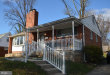 Photo of 3919 Weller ROAD, Silver Spring, MD 20906 (MLS # MDMC735344)