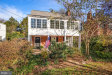 Photo of 4892 Chevy Chase BOULEVARD, Chevy Chase, MD 20815 (MLS # MDMC735814)