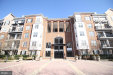Photo of 501 Hungerford DRIVE, Unit 430, Rockville, MD 20850 (MLS # MDMC736318)
