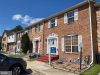 Photo of 14352 Rosetree COURT, Silver Spring, MD 20906 (MLS # MDMC736336)