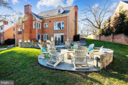Photo of 8115 Kerry LANE, Chevy Chase, MD 20815 (MLS # MDMC738796)