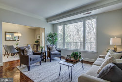 Photo of 8101 Connecticut AVENUE, Unit C-305, Chevy Chase, MD 20815 (MLS # MDMC740214)