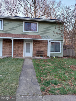 Photo of 18734 Ginger COURT, Germantown, MD 20874 (MLS # MDMC740498)