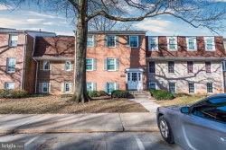 Photo of 762 Quince Orchard BOULEVARD, Unit 201, Gaithersburg, MD 20878 (MLS # MDMC741008)