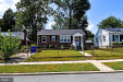 Photo of 9720 51st PLACE, College Park, MD 20740 (MLS # MDPG100547)