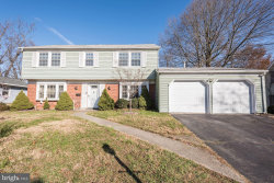 Photo of 4025 Chelmont LANE, Bowie, MD 20715 (MLS # MDPG272408)