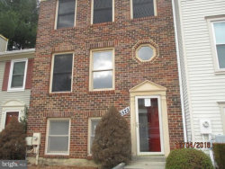 Photo of 15522 Empress WAY, Bowie, MD 20716 (MLS # MDPG319080)