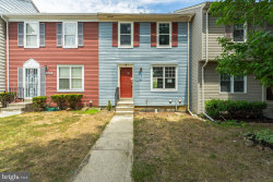 Photo of 835 Saint Michaels DRIVE, Bowie, MD 20721 (MLS # MDPG319248)