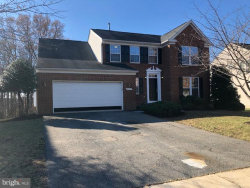 Photo of 9006 Wipkey COURT, Bowie, MD 20720 (MLS # MDPG319288)
