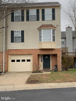 Photo of 4616 Colonel Fenwick PLACE, Unit 391, Upper Marlboro, MD 20772 (MLS # MDPG319468)