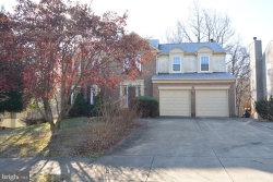 Photo of 1903 Wetherbourne COURT, Bowie, MD 20721 (MLS # MDPG320118)