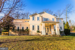 Photo of 7422 Prospect Hill COURT, Glenn Dale, MD 20769 (MLS # MDPG377868)